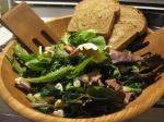 wendy_salad