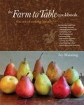 FarmToTableCover